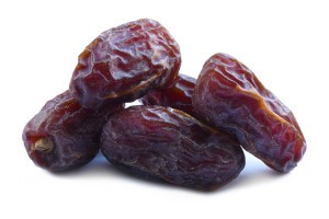 Dried Dates