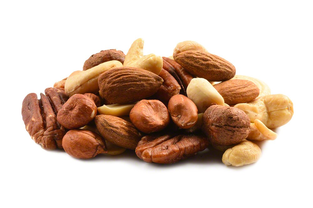 raw mixed nuts bulk mixed raw nuts for sale. Black Bedroom Furniture Sets. Home Design Ideas
