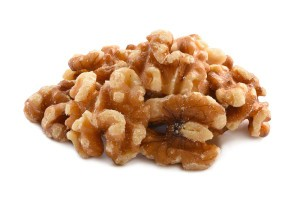 Walnuts Raw - Nutstop