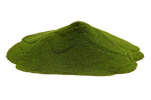 Organic Chlorella Powder (Cracked Cell)