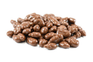 Milk Chocolate Sunflower Seeds